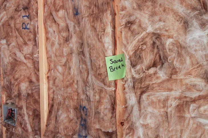 soundbreak sticky note