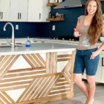 Introducing Charlee from Build and Create Home