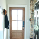 Saving Etta: Mudroom Reveal Tour and Sources