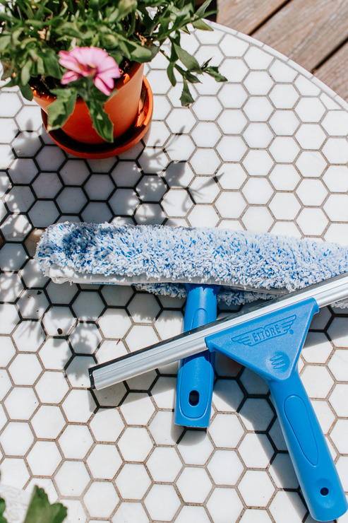 Cleaning Tools for your Windows