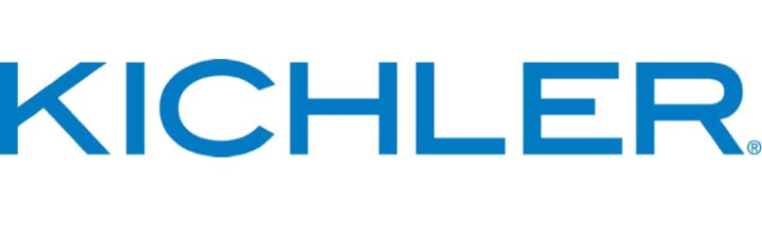 Kichler logo