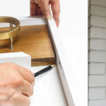 mid-century-modern-house-number-sign-how-to